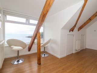 The Loft at Beach House - 1003389 - photo 6