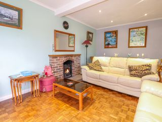 Mill Cottage - 1003691 - photo 7