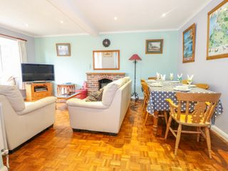 Mill Cottage - 1003691 - photo 6