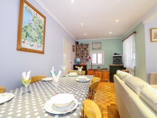 Mill Cottage - 1003691 - photo 9