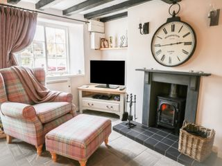 Bimble Cottage photo 1