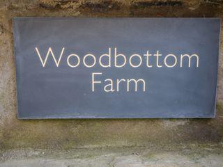 Woodbottom Farm - 1003786 - photo 5