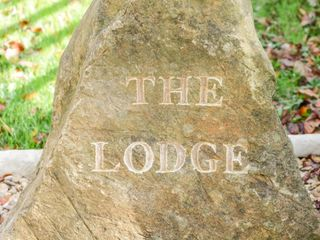 The Lodge - 1003870 - photo 4