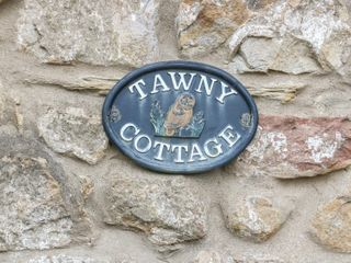 Tawny Cottage - 1003880 - photo 2