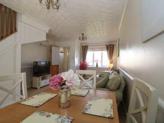 Breydon Cottage - 1003991 - photo 5