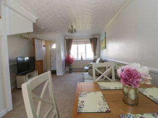 Breydon Cottage - 1003991 - photo 7