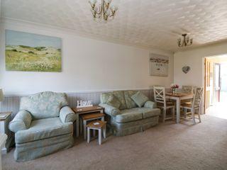 Breydon Cottage - 1003991 - photo 3