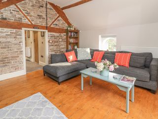 The Old Coach House - 1003998 - photo 6