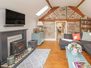 The Old Coach House - 1003998 - photo 7