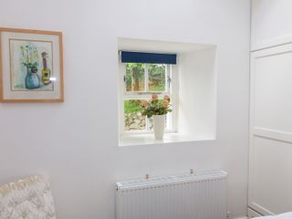 The Old White Cottage - 1004044 - photo 4