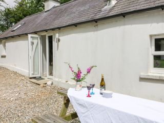 The Old White Cottage - 1004044 - photo 9