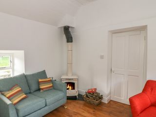 The Old White Cottage - 1004044 - photo 2