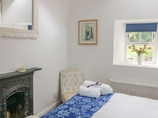 The Old White Cottage - 1004044 - photo 10
