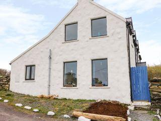 Ocean Studio House - 1004045 - photo 4