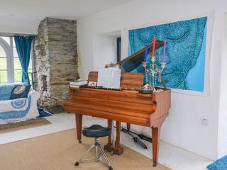 Ocean Studio House - 1004045 - photo 8