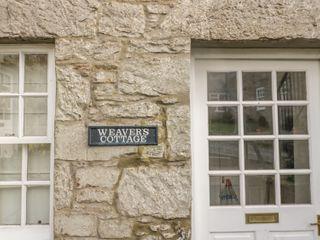 Weavers Cottage - 1004180 - photo 3