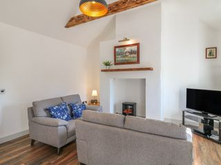 Macreddin Rock Holiday Cottage - 1004224 - photo 2