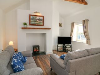 Macreddin Rock Holiday Cottage - 1004224 - photo 3