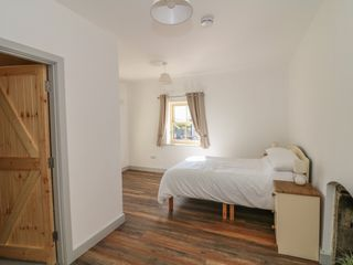 Macreddin Rock Holiday Cottage - 1004224 - photo 5