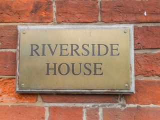 Riverside House - 1004231 - photo 3