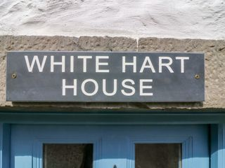 White Hart House - 1004319 - photo 3