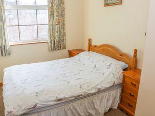 Mahon Cottages - 1004343 - photo 6