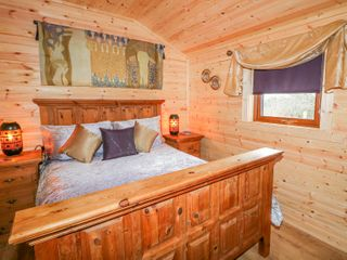 Alken Cabin - 1004376 - photo 12