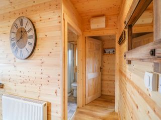 Alken Cabin - 1004376 - photo 14