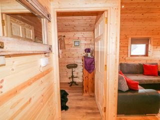 Alken Cabin - 1004376 - photo 11