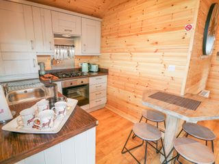 Alken Cabin - 1004376 - photo 10