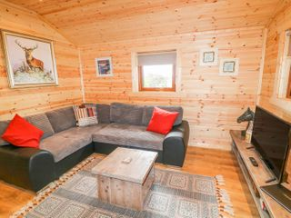 Alken Cabin - 1004376 - photo 5