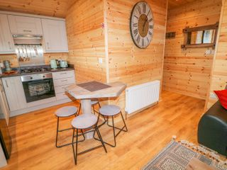 Alken Cabin - 1004376 - photo 9