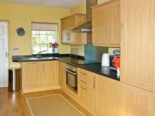 Curlew Cottage - 10045 - photo 4