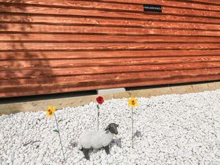 The Lamb Shack - 1004561 - photo 10