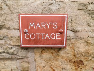 Mary's Cottage - 1004575 - photo 3