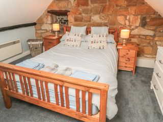 Lynn Cottage - 1004614 - photo 8