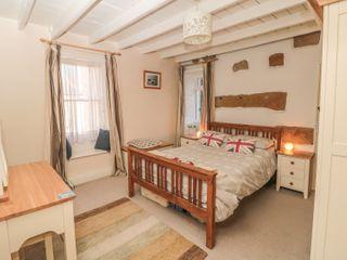 Lynn Cottage - 1004614 - photo 10