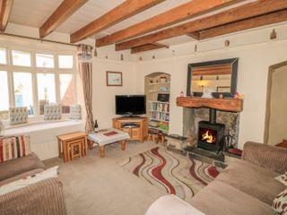 Lynn Cottage - 1004614 - photo 4