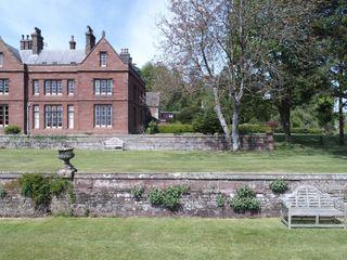 Staffield Hall - 1004682 - photo 2