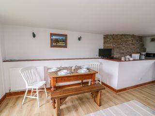 Edw Cottage - 1004891 - photo 5