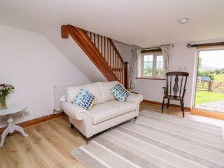 Edw Cottage - 1004891 - photo 3