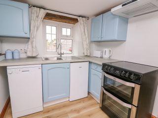 Edw Cottage - 1004891 - photo 6