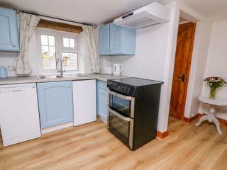 Edw Cottage - 1004891 - photo 7