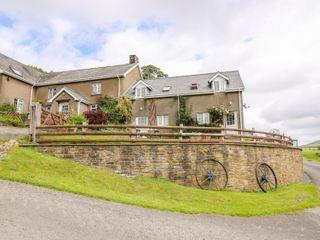 Edw Cottage - 1004891 - photo 2