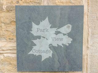 Park View Cottage - 1004995 - photo 2