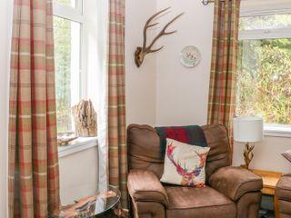 Nursery Cottage - 1005084 - photo 8