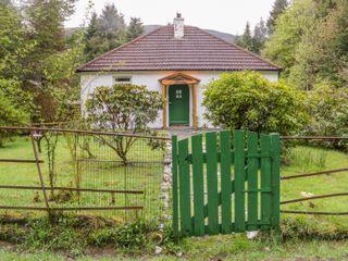 Nursery Cottage - 1005084 - photo 2