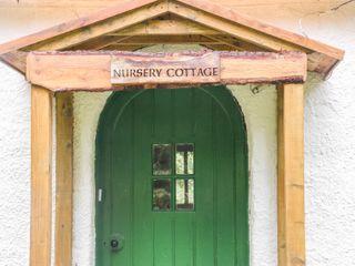 Nursery Cottage - 1005084 - photo 3