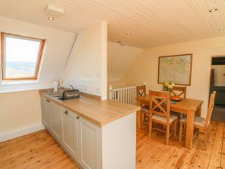 Upper Barn Cottage - 1005110 - photo 10