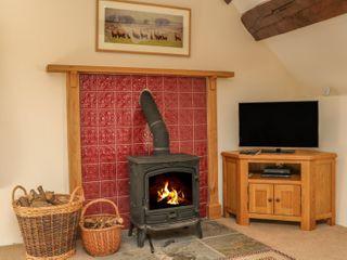 Upper Barn Cottage - 1005110 - photo 4